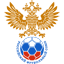 Russia (National Football) logo