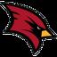 Saginaw Valley State Football logo