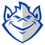 Saint Louis Billikens Basketball logo
