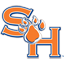Sam Houston State Basketball logo