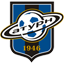 Saturn Moscow Oblast logo