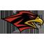 Seattle RedHawks Basketball logo