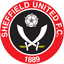 Sheffield United F.C. logo