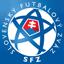 Slovakia (National Football) logo
