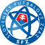 Slovakia (National Football) logo