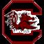 South Carolina Basketball logo