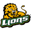Southeastern Louisiana Basketball logo