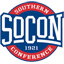 Southern Conference Football logo