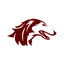 Southern Illinois Basketball logo