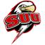 Southern Utah Basketball logo