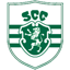 Sporting Clube de Goa logo