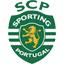 Sporting Portugal logo