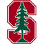 Stanford Basketball logo