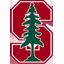 Stanford Baseball logo
