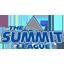 Summit League Basketball logo