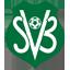 Suriname (National Football) logo