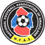 Swaziland (National Football) logo