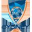 Sydney FC logo