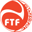 Tahiti (National Football) logo
