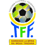 Tanzania (National Football) logo