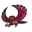 Temple Basketball logo