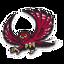 Temple Basketball logo