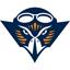 Tennessee-Martin Basketball logo
