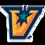 UT Rio Grande Valley Basketball logo