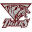 Texas Southern Basketball logo
