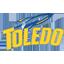 Toledo Basketball logo