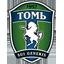 Tom Tomsk logo