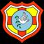 Tonga Rugby logo