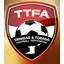 Trinidad and Tobago (National Football) logo