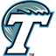 Tulane Basketball logo