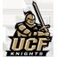 UCF Basketball logo