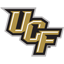 UCF Knights Football logo