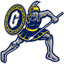 UNC Greensboro Football logo