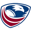 United States Rugby logo
