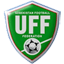 Uzbekistan (National Football) logo