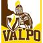 Valparaiso Football logo