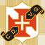 Vasco Sports Club logo