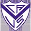 Vélez Sársfield logo