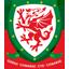 Wales (National Football) logo