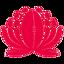 Waratahs Rugby logo