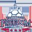 Washington Freedom logo