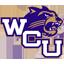 Western Carolina Basketball logo