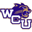 Western Carolina Basketball logo