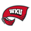 Western Kentucky Football logo