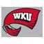 Western Kentucky Basketball logo