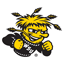 Wichita State Basketball logo